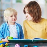 Single Parents – Advice to monitor your kids for their safety